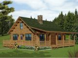 Cedar Log Home Plans Traveler Katahdin Cedar Log Homes Floor Plans