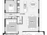 Celebration Homes Floor Plans 12 Metre Wide Home Designs Celebration Homes