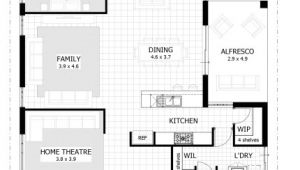 Celebration Homes Floor Plans Clarion Celebration Homes