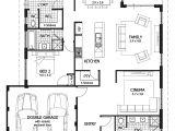 Celebration Homes Floor Plans Home Designs Under 200 000 Celebration Homes