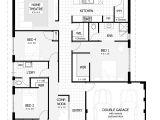 Celebration Homes Floor Plans Madison Floor Plan Copyright C 2017 Celebration Homes