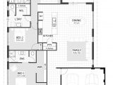 Celebration Homes Floor Plans solandri Celebration Homes