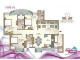 Celebrity Home Floor Plans 16 Dream Celebrity House Plans Photo Building Plans