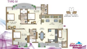 Celebrity Home Floor Plans 16 Dream Celebrity House Plans Photo Building Plans
