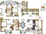 Celebrity Home Floor Plans Aditya Celebrity Home Floor Plan House Design Plans