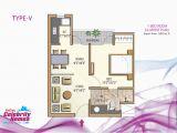Celebrity Home Floor Plans Aditya Celebrity Homes In Noida Noida by Agarwal