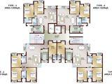 Celebrity Home Floor Plans Celebrity Homes Floor Plans Ecoconsciouseye Intended for