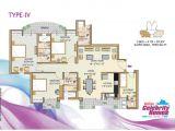 Celebrity Home Floor Plans Celebrity Homes Floor Plans Pin Pinterest Building Plans