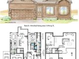 Celebrity Home Floor Plans Celebrity Homes Omaha Floor Plans Elegant Celebrity Homes