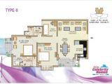Celebrity Home Floor Plans Celebrity House Floor Plans Escortsea within Celebrity