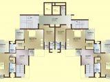 Celebrity Home Floor Plans Floor Plans Of Famous Houses