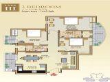 Celebrity Homes Floor Plans Celebrity House Floor Plans