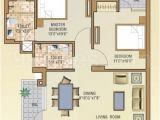 Celebrity Homes Floor Plans Jainco and Aditya Builders Aditya Celebrity Homes Floor