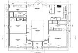 Cement Block House Plans Concrete Block House Plans Smalltowndjs Com