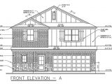 Censeo Homes Floor Plans 31706 Ironwood Dr Waller Tx 77484 Realtor Com