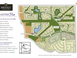 Censeo Homes Floor Plans New Homes In Cypress Tx Miramesa