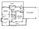Center Hall Colonial House Plans 49 Luxury Image Open Floor Plan In Center Hall Colonial Site