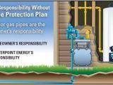 Centerpoint Home Service Plus Repair Plan Call Centerpoint Energy Energy Etfs