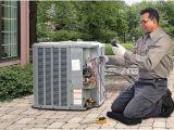 Centerpoint Home Service Plus Repair Plan Home Maintenance Plans Centerpoint Energy Home Service Plus
