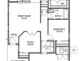 Centex Home Plans 17 Best Images About Centex Floor Plans On Pinterest