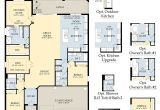 Centex Home Plans Amazing Old Centex Homes Floor Plans New Home Plans Design