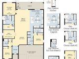 Centex Home Plans Amazing Old Centex Homes Floor Plans New Home Plans Design