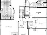 Centex Home Plans Centex Home Floor Plans Florida