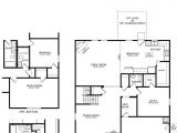 Centex Home Plans Centex Home Floor Plans