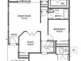 Centex Homes Floor Plans 17 Best Images About Centex Floor Plans On Pinterest