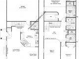 Centex Homes Floor Plans Centex Homes Floor Plans 2003
