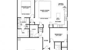 Centex Homes Floor Plans Inspirational Centex Homes Floor Plans New Home Plans Design
