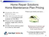 Central Protect Home Service Plan Central Protect Home Service Plan Fresh Home and Auto Plan