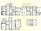 Century Homes Floor Plans 19th Century House Plans 2018 House Plans and Home