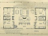 Century Homes Floor Plans 301 Moved Permanently