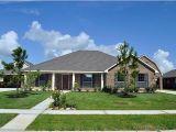 Cervelle Homes Plan7 6623 Arrowhead Trail Manvel Tx 77578 Mls 64723422