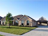 Cervelle Homes Plan7 6726 Powell Manvel Tx 77578 Har Com