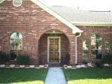 Cervelle Homes Plan7 Exceptional Cervelle Plan Home 2726 Brahman Dr Manvel