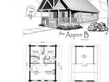 Chalet Home Floor Plan Best 25 Cabin Floor Plans Ideas On Pinterest Small Home