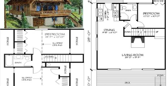 Chalet Home Floor Plan Chalet Floor Plans Cape Chalet Floor Plans Chalet Home