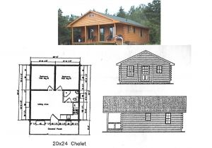 Chalet Home Floor Plan Chalet Home Floor Plans Small Chalet Floor Plans House