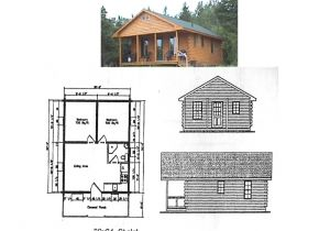 Chalet Home Floor Plan Chalet Home Floor Plans Swiss Chalet House Plans Small