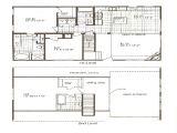 Chalet Home Floor Plan Chalet Modular Home Floor Plans Chalet Modular Homes