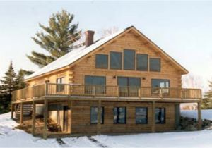 Chalet Home Floor Plan Chalet Modular Home Floor Plans Chalet Style Modular Home