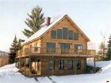 Chalet Home Floor Plan Chalet Modular Home Floor Plans Chalet Style Modular Home