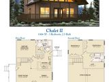Chalet Home Floor Plan Floor Plans Trinity Custom Homes Georgia