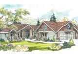 Chalet Home Plans Chalet House Plans Missoula 30 595 associated Designs