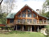 Chalet Home Plans Chalet Log Home Plans Bee Home Plan Home Decoration Ideas