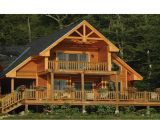 Chalet Home Plans Chalet Style House Plans Swiss Chalet House Plans