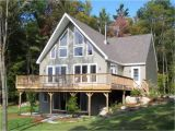 Chalet Home Plans Chalet Style Modular Home Plans Chalet Modular Home Floor