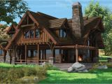 Chalet House Plans with attached Garage Chalet Style Homes with attached Garage Chalet Style Log
